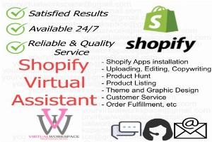 Shopify_1572493643.jpg