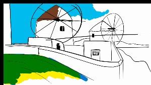 Sketchpad_1571983266.png