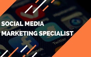 Social media marketing specialist.jpg