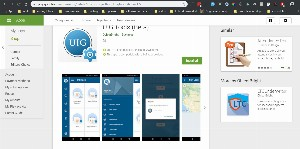 UIG Tools Android_1572458361.jpg