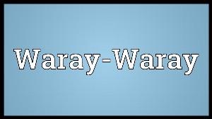 WARAY_1582706303.jpg