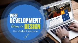 Web-Development-Steps_1577601828.jpg