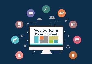 Web-development-designing-Anvar-Freelancer-1-1_1578019369.png