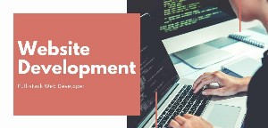 Website Development12.jpg