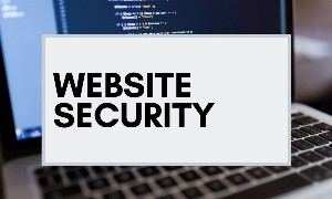Website Security_1571928613.png