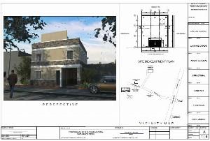 architectural_1582616101.jpg