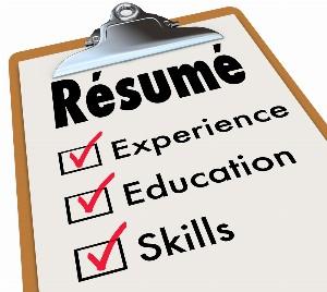 chiro-qualifications_1594474447.jpg