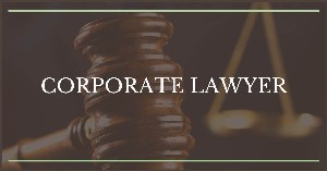 corporate lawyer_1572435709.jpg