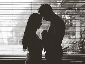 couples_1571409029.jpg