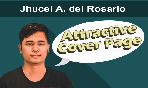 cover22_1583574571.jpg