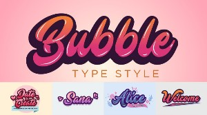 create-a-bubble-typography-for-you_1580912743.jpg