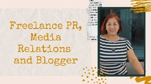 freelance PR,Media Relations and Blogger.jpg