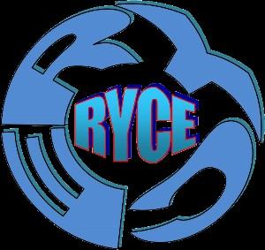 logo_1571170053.png