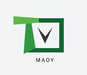 maoytv_1573877459_1575728910.jpg