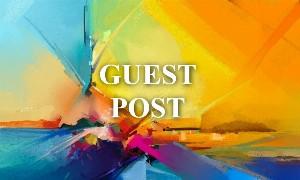 mc-guest-post.jpg