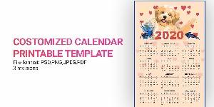 preview_calendar_1578314212.png
