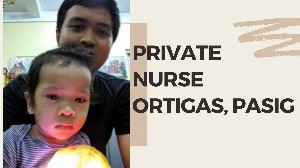 private nurse in ortigas or pasig.jpg
