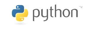 python-logo-master-v3-TM_1594911940.jpg