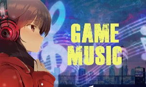 rakuboss game music_1576752188.jpg