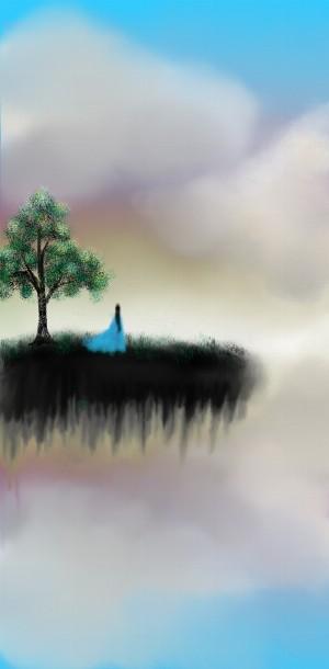 sketch-1570612728747_1572337655.png