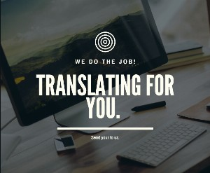 translating job_1584446133.jpg