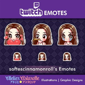 twitchemotes_preview9_1575206467.png