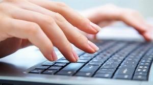 typing-laptop0_1574526606.jpg
