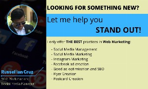 web marketer flyer_1578076422.png