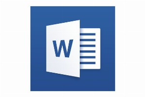 word-ipad-icon-100259486-large_1574148250.jpg