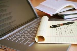 writing_1574233665.jpg