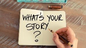 writing_story_1575970486.jpg