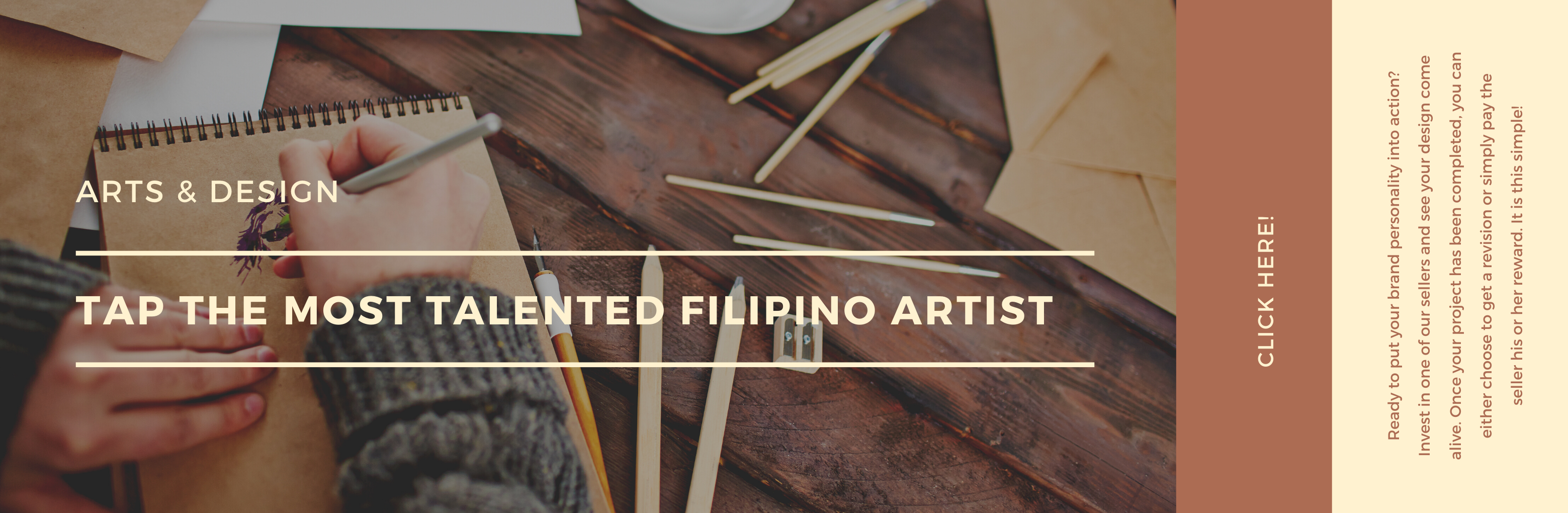 tap the most talented Filipino artist.png